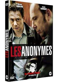 télécharger Les Anonymes - Un Pienghjite Micca (TV)