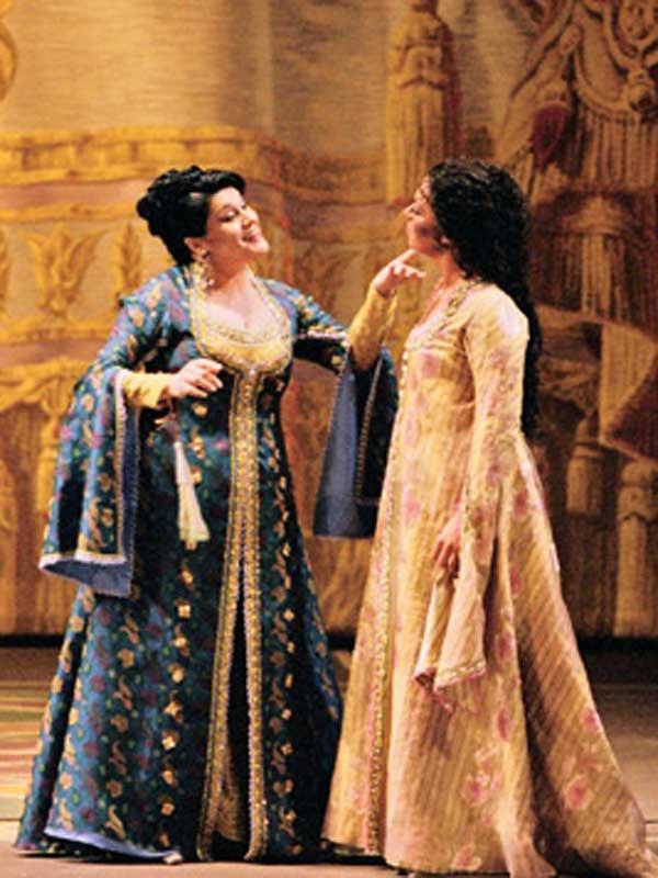 télécharger Aida (UGC Viva l'Opéra)