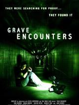 télécharger Grave Encounters
