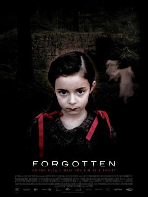 télécharger Forgotten