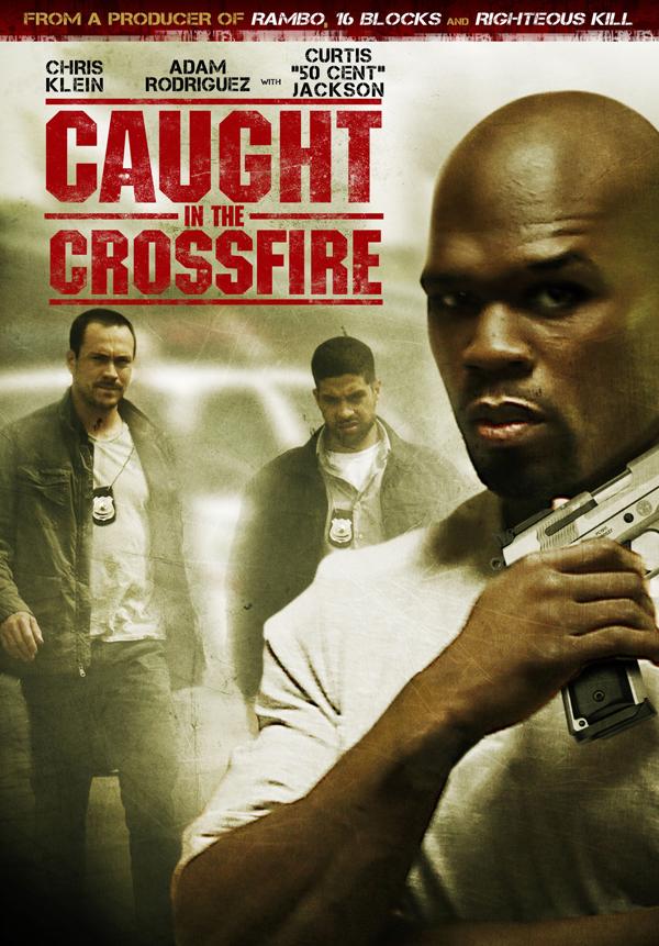 télécharger Crossfire
