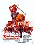 télécharger Alfred le grand vainqueur des Vikings