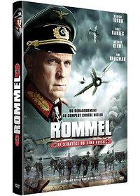 télécharger Rommel, le stratège du 3ème Reich