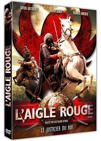 télécharger L'Aigle Rouge