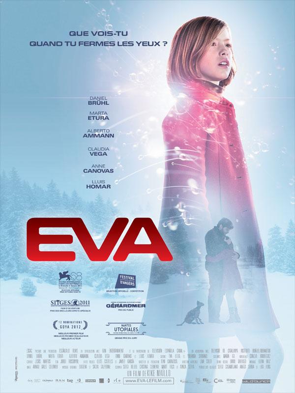 télécharger Eva