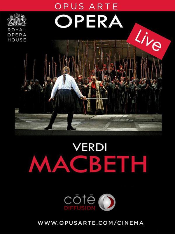 télécharger Macbeth