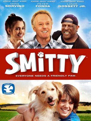 télécharger Smitty le chien