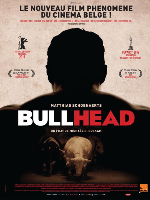 télécharger Bullhead