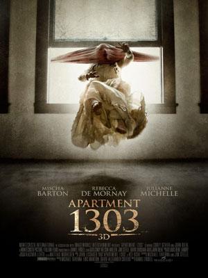 télécharger Apartment 1303 3D