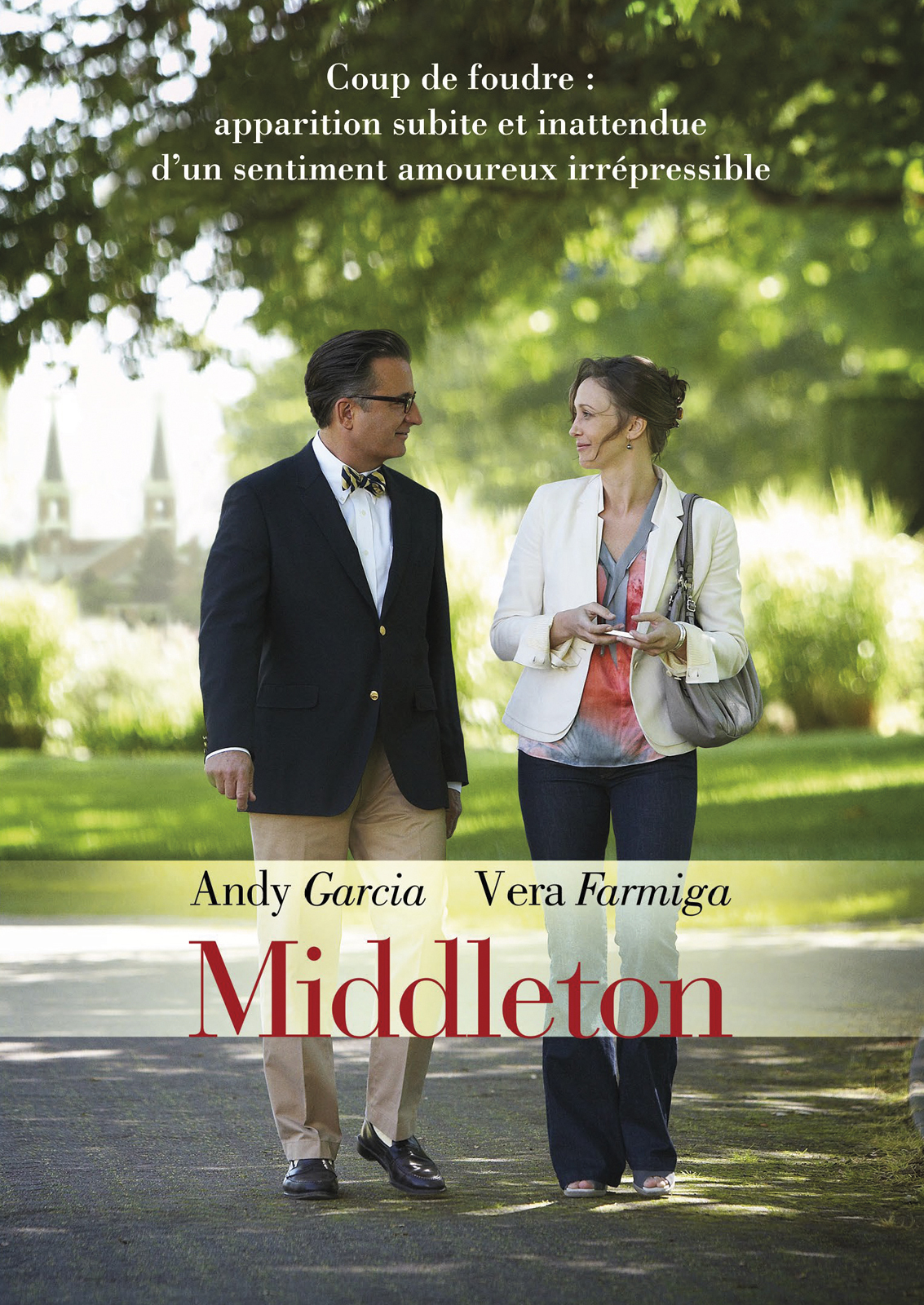 télécharger Middleton